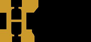 Hetzel Tile & Marble Employee Portal